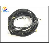 Wholesale E93207290A0  LA(L) CABLE ASM. 1  JUKI 2010 Laser Cable from china suppliers