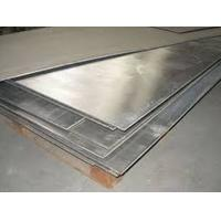 Wholesale SGLCC DX51D Galvanised Iron Sheet Cold Rolled ASTM A653 A792 Minimized Spangle from china suppliers
