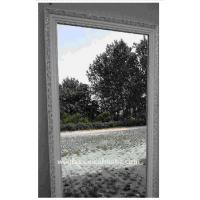 Wholesale dressing mirror--bathroom mirror from china suppliers