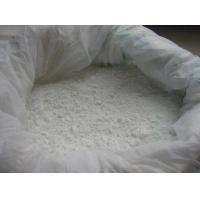 Wholesale Made in China 99.7% 99.5% 99% garde Zinc Oxide For Rubber from china suppliers