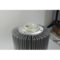 Quality 200 Watt Aluminum LED High Bay Lights CREE LED with philips driver for sale