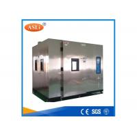 Wholesale TAR Volume Lab Testing Equipment with High Temperature Aging Test Room from china suppliers