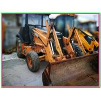 Wholesale 2012 case backhoe 580L used backhoe case from china suppliers