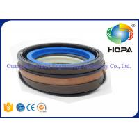 Buy cheap OEM ODM Service Excavator Seal Kit , SOLAR470LC-V DAEWOO Excavator Parts 2440-9339BKT from wholesalers