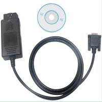 Wholesale DigiProg OBD ECU Flasher Chip Tuning Tools for Alfa Romeo, Fiat, Lancia, Citroen from china suppliers