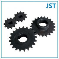 Wholesale E312, E320, E330 Sprocket for Excavator Parts Caterpillar from china suppliers