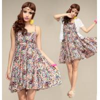 Wholesale BEACH dress from china suppliers