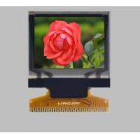 Wholesale Ssd1351 Oled Oled Dot Matrix Display , Oled Screen Module 1.37 Inch from china suppliers