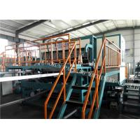 Wholesale Eco Friendly Paper Egg Tray Making Machine Big Capacity For Industrial from china suppliers