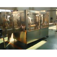 Wholesale Stainless Steel 5KW Liquid Bottle Filling Machinery 15000BPH for Mineral Water Line from china suppliers