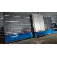 Wholesale Glass vertical washing machine - LQX16 from china suppliers