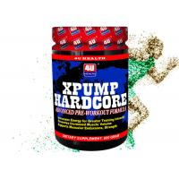 Wholesale C4 Pre Workout Sports Nutrition Supplements XPump Hardcore NO Xplode from china suppliers