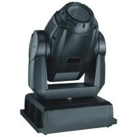 Wholesale Moving head light series GM-002 from china suppliers