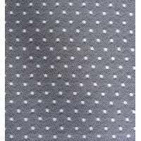 Wholesale Polka dots Stretch Lace Fabric from china suppliers
