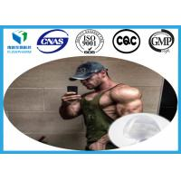 Wholesale Legal Safe Angrogen Oral Anabolic Steroids Anadrol Oxymetholones from china suppliers