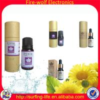 Quality Scar repair essential oil,regulate the menstrual cycle manufacture&factory for sale