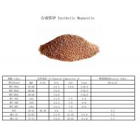 Wholesale Synthetic Magnesite from china suppliers