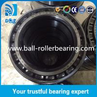 Wholesale HM218248/HM218210 Chrome Steel Taper Roller Bearings Inner Diameter 89.975 mm from china suppliers