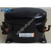Wholesale 1/2HP R404Aa Embraco Refrigeration Compressors NEK6210GK replace model NE6210GK from china suppliers