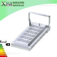 Wholesale Philipsss Meanwell waterproop 240W LED Flood Light high brightless indusrial lights UL TUV from china suppliers