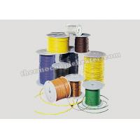 Wholesale Professional PVC Insulated 16 BWG J Type Thermocouple Extension Cables from china suppliers
