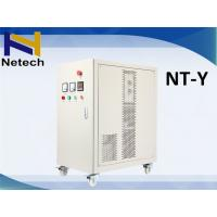 Wholesale 40g/h - 150g/h Industrial Activated Carbon Air Purifier Water Sterilization from china suppliers