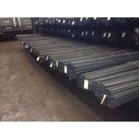 Wholesale Seismic Compressive HRB 500E Steel Buildings Kits Deformed Reinforced Steel Bars from china suppliers