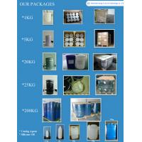 Addition cure silicone rubber for artificial stone products