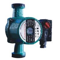Wholesale Automatic Hot / Cold Water Circulation Pumps Other Pump And Machinery from china suppliers