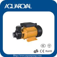Wholesale Vortex pump,Peripheral pump,Surface pump IDB35/45/50 from china suppliers