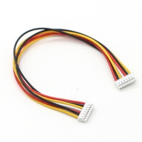 Wholesale ZH1.5 2P Wire Harness Cable from china suppliers