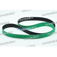 Wholesale Smooth Belt Tf10 Especially Suitable For Lectra Vector 7000 , Maintenance kits 500H from china suppliers