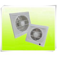 Wholesale 100mm Bathroom Ventilation Fan from china suppliers
