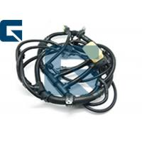 Buy cheap PC300-8 PC350-8 Excavator Engine Parts / Electrical Wiring Harness Replacement 6745-81-9230 from wholesalers