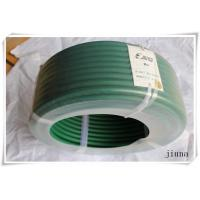 Wholesale Anti-abrasion Polyurethane Round Belt , Sports Leisure Fitness Hauling Cable from china suppliers