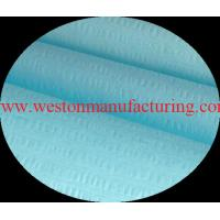 Wholesale sontara proclean similar from china suppliers