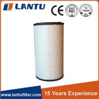 HIGH QUALITY AIR FILTER 110907050AB FROM FACTORY