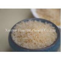Wholesale Halal Pharmaceutical Gelatin Bovine Gelatin For Soft Capsules And Hard Capsules from china suppliers