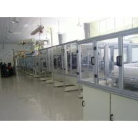 Wholesale Maternity pad manufacturing equipment from china suppliers