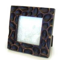 Wholesale manufacture wood photo frame for photos from china suppliers