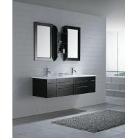 Wholesale Foshan bathroom cabinets PY-S059 from china suppliers