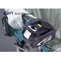 Wholesale BL1830 Replacement Power Tool Lithium Ion Battery / Makita 18v Lithium Ion Battery 2.5Ah from china suppliers