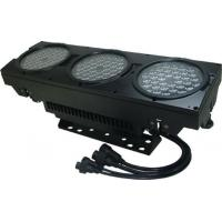 Wholesale LED wall washer GL-046 from china suppliers