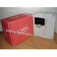 Wholesale Electronic Carel Refrigeration Controls for cold room , carel MasterCella MD33 Series from china suppliers