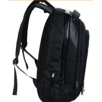 Wholesale Hot-selling Fashionable Climbing backpack Travel Backpack Laptop Backpack Hiking backpack from china suppliers