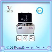 Wholesale 4 in 1 function beauty salon equipment beauty equipment from china suppliers