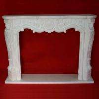 Wholesale Fireplace Mantels from china suppliers
