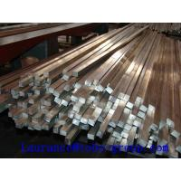 Wholesale ASTM A276 410 Stainless Steel Round Bar from china suppliers