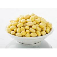Wholesale Soybean P.E.  Soy Isoflavone40% 80%   women's health,agaist breast cancer, adjust Hormone, Shaanxi Yongyuan Bio-Tech from china suppliers