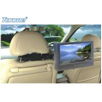 Wholesale Andriod Touch HD Taxi LCD Digital Signage Screens 9 inch 3G Wifi APK Software from china suppliers